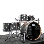 DW Collector's Maple