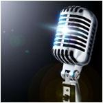 Шнуровые микрофоны