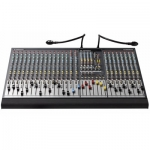 Allen & Heath GL-2400