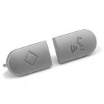 Bosch DCN-DISBCM - Кнопки для дискуссионного пульта