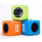 CatchBox Pro - Мягкий микрофон