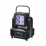 DIA LIGHTING LED Battery Wash Beam