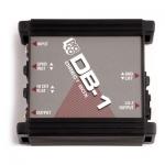 DI-BOX PROCO DB-1
