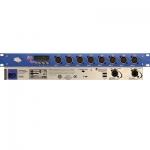 DMX Processor DP-8000
