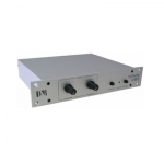 D&R TELEPHONE HYBRID-1 - аналоговый телефонный гибрид