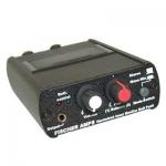 Fischer Amps  B/Pack
