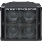 Gallien-Kruege 410RBH/8