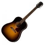 Gibson J-45 Standart