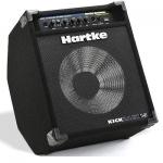 HARTKE KICKBACK-15