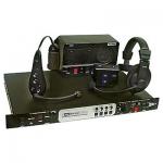 HME DX200/200C