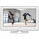 Hyundai H-LED15V8 - ЖК-телевизор
