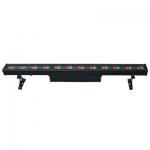 LED Bar 48 RGBW