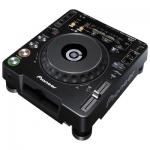PIONEER CDJ-1000 MK III