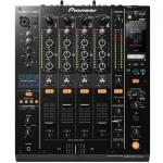 PIONEER DJM-900 NEXUS