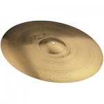 "Paiste 16"" Full Crash Signature"