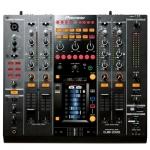 Pioneer DJM 2000