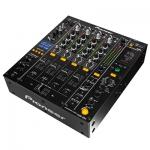 Pioneer DJM- 850-K