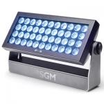 SGM P5 Wash Light