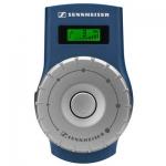 Sennheiser EK 2020-D-II - Миниатюрный приемник