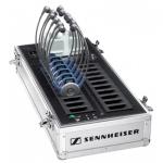Sennheiser EZL 2020-20 L - Зарядное устройство