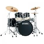 Tama Starclassic Maple black