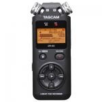 Tascam DR-05 - Цифровой диктофон