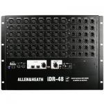 Allen & Heath iLive iDR-48