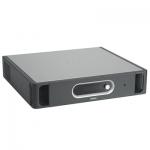 Bosch DCN-CCU2 - Центральный модуль управления
