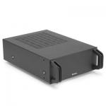 Bosch DCN-EPS - Дополнительный источник электропитания