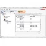 Bosch DCN-SWSI