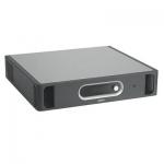 Bosch INT-TX08 - 8-канальный передатчик