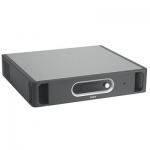 Bosch INT-TX16 - 16-канальный передатчик