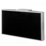 Bosch LBB4512/00 - Инфракрасный излучатель