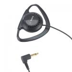 Bosch LBB 3442/00 - Одинарный наушник