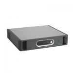 Bosch LBB 4402/00 - Аудиорасширитель
