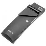 Bosch LBB 4540/08 - Карманный приемник 8-канальный