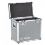 Bosch DCN-FCCCU