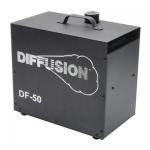 DF-50