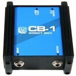 DI-BOX PROCO CB-1