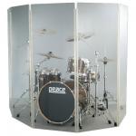 Drum Shield Peace DS-1