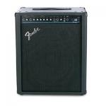 Fender KXR-100