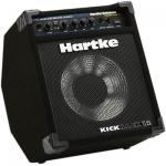 HARTKE KICKBACK-12