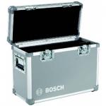 Bosch INT-FCRAD