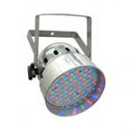 LED PAR-56 RGB Spot