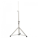 LP332 Percussion stand