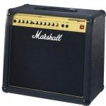 MARSHALL AVT-50