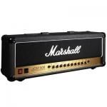 MARSHALL JCM-900