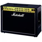 MARSHALL TSL-122