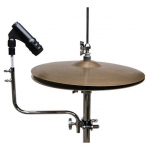 MIC HOLDER HI-HAT MIC MOUNT
