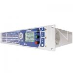 Meyer Sound Galileo 616 AES